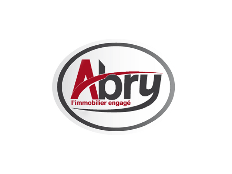 Abry Immobilier