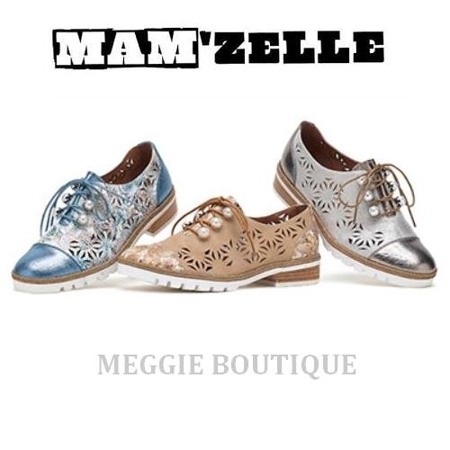 Meggie Boutique 2