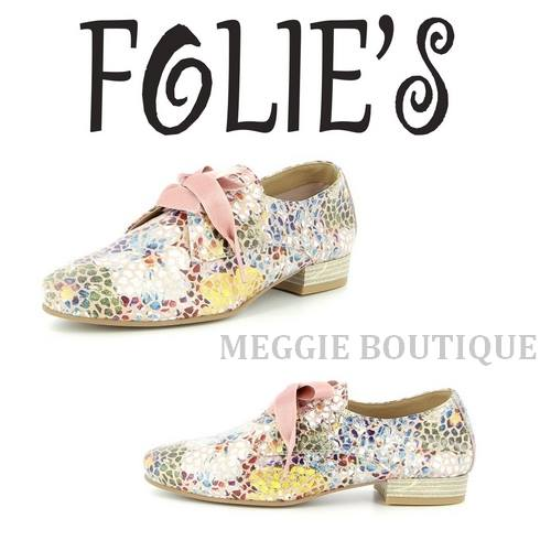 Meggie Boutique Folies