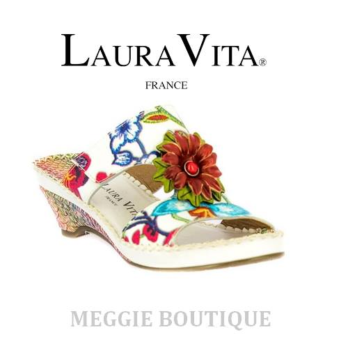 Meggie Boutique Laura Vita