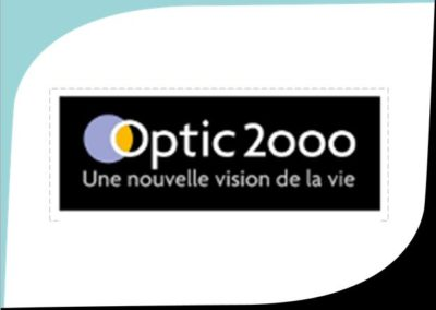 Optic 2000 Finet