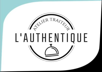 L'Authentique Atelier Traiteur